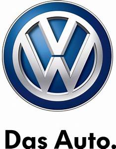 Volkswagen Das Auto : image volkswagen das logopedia fandom ~ Nature-et-papiers.com Idées de Décoration