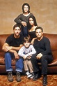 'Party Of Five' Reboot Picked Up By Freeform | PEOPLE.com