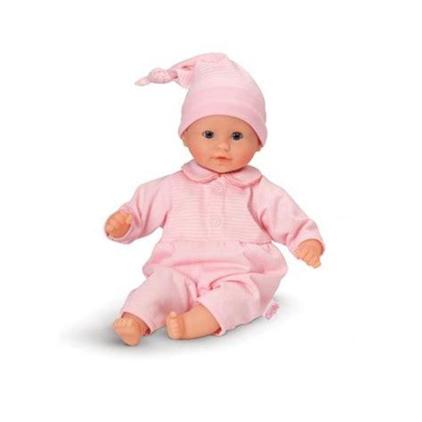 Top 10 Baby Dolls 2017
