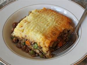This Incredible Viral Irish Shepherd's Pie Recipe Will ...