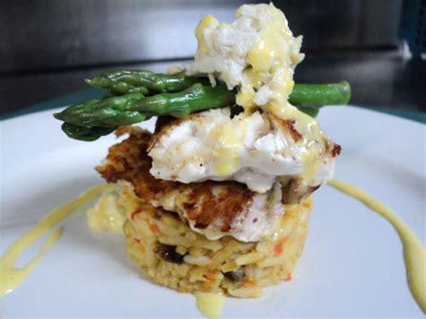 oscar seafood recipe fish grouper mouth romantic restaurants carolina south most pascal grill cafe
