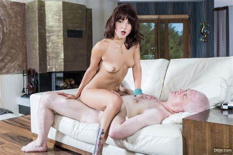Delicious Young Slut Rides Dick To Get A Job Hidden Style