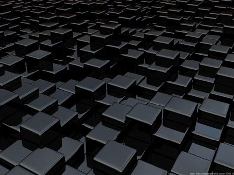 Abstract Wallpaper Cube by Abstract 3d Cube Wallpapers Hd Desktop And Mobile