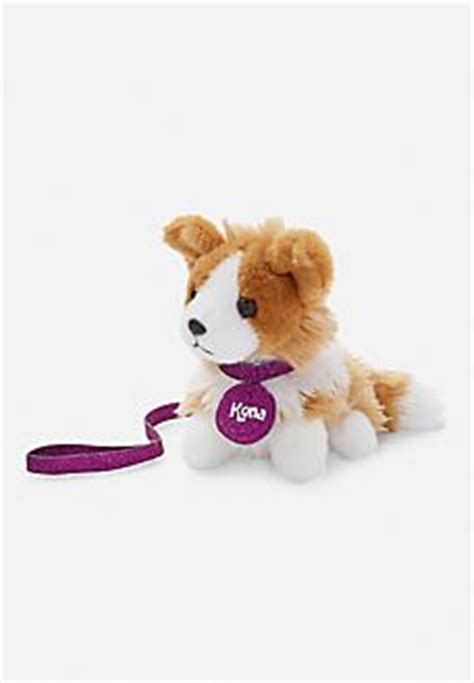 Just Like Me Brownie Dog | Justice and claires | Pinterest | Toys Animals and Brownies