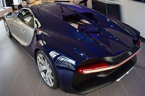 Bugatti Veyron Price In Uae 2016. Bugatti Veyron Price In