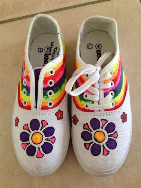 1000 images about canvas shoes on pinterest