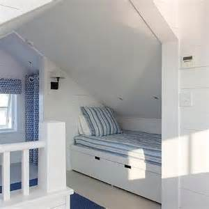 storage ideas for small bathrooms built in bed design decor photos pictures ideas inspiration paint colors and remodel