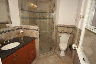 bathroom remodle ideas bathroom remodeling jrl design inc