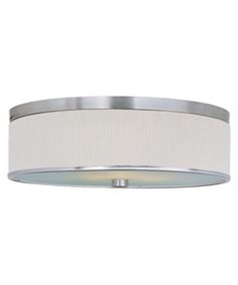 1000 images about laundry room light fixture on