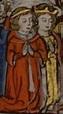 Isabella I of Jerusalem - Wikipedia
