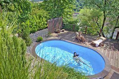swimming pool komplettset günstig hausbautipps24 der pool liegt nach wie vor im trend