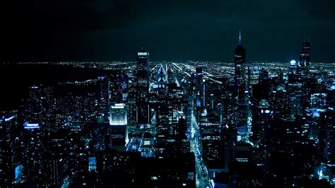 night city wallpapers widescreen landscape wallpapers