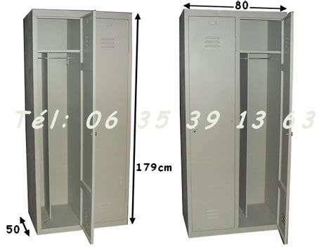 armoire metallique chambre armoire chambre metallique raliss com