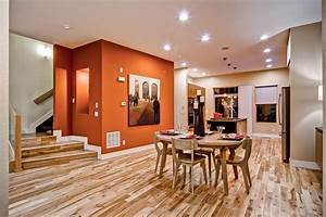 Best 60+ Rustic Orange Paint Design Ideas Of Best 25