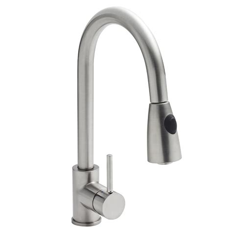 pull out kitchen mixer sink tap replacement spray ultra side pull out rinser kitchen tap kc317 at 9946