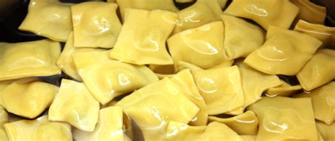 alessandria agnolotti piedmont italy traditional food