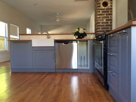 ikea design your kitchen an ikea kitchen renovation saves this 1920s bungalow home 4430
