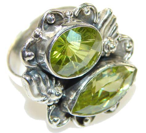 Symbolic Rings And Bracelets  Rise Of The Black Diamond. Eternity Bracelet. Green Stone Wedding Rings. Bead Rings. Vintage Lockets. Orange Bracelet. Rings Pearls. Agate Beads. Police Badge Pendant