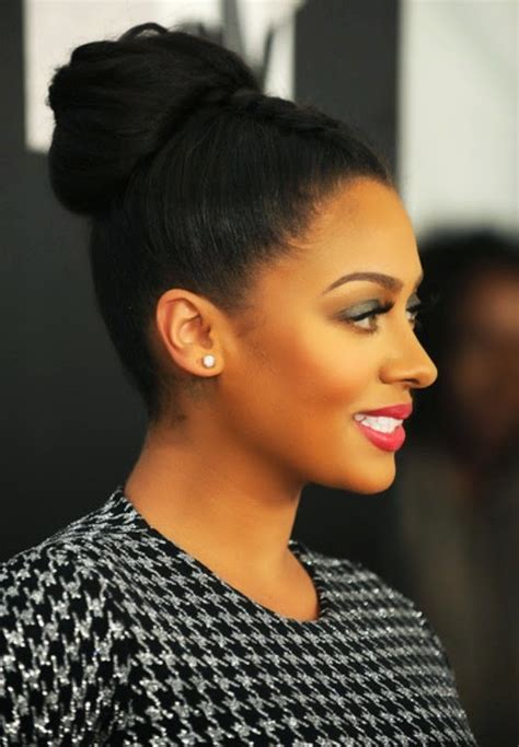 top   africa america updo braids hairstyles gallery