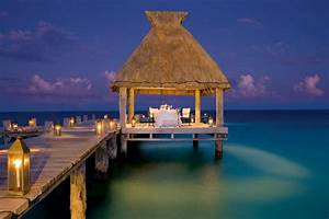 dwh resort newjpg With best honeymoon resorts in mexico