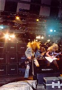 1216 best images about Cliff Burton / Metallica on ...