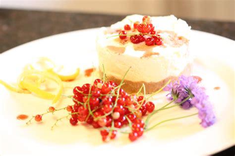 tlc cake crew challenge summer dessert sweetopia