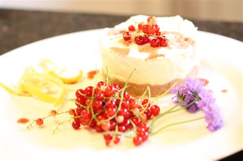 easy summer desserts tlc cake crew challenge summer dessert sweetopia