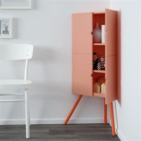 surface minimale pour une chambre 1000 idées sur le thème meubles d 39 angle sur