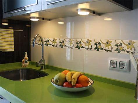 elegir los azulejos de la cocina