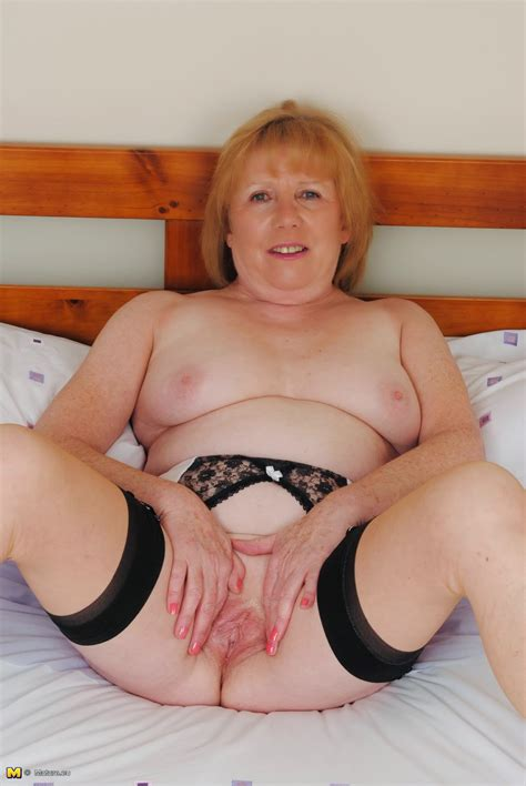Archive Of Old Women Horny Mature Women