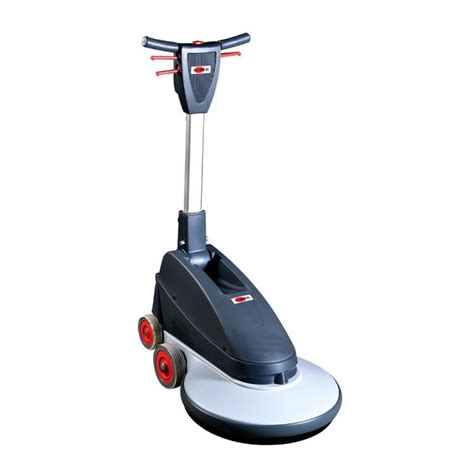 High Speed Floor Buffer Polisher by Viper High Speed Polisher Malaysia Leading Cleaning