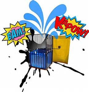 dunk booth rental dunk tank pie pictures to pin on pinsdaddy