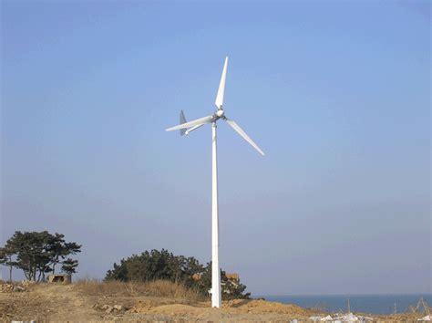 Купить ветрогенератор мощный в москве