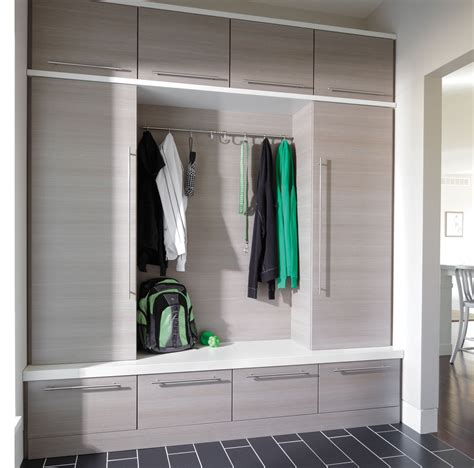 kitchen cabinets small custom mudroom cabinets image cabinets and shower mandra 3241
