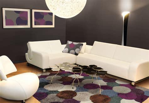 l univers du tapis achetez vos tapis facilement chez univers du tapis