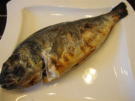 Dfgaren Im Backofen by Fisch Im Backofen Kerasmata Chefkoch