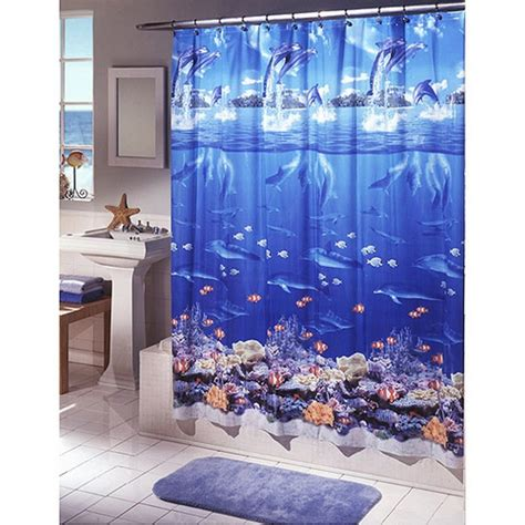 themed fabric curtain for shower useful reviews of