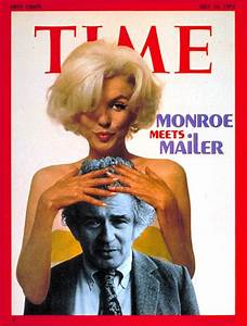 THE COMMITTEE ROOM: Writers on Time Magazine Covers