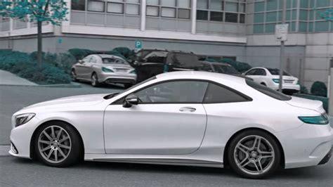 Mercedes Sl 2019 by Mercedes Sl 2019