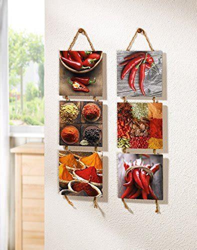 quadri moderni da cucina quadri per cucina rustica vintage classica o moderna i