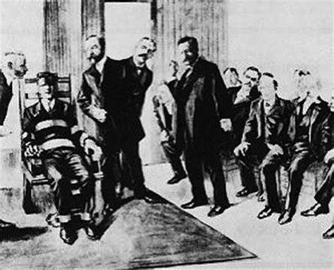 peine de mort usa chaise electrique usa ecrivain zaz et plus