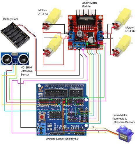 arduino codemahal