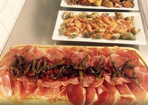restaurant cuisine traditionnelle restaurant cuisine traditionnelle landaise produits frais