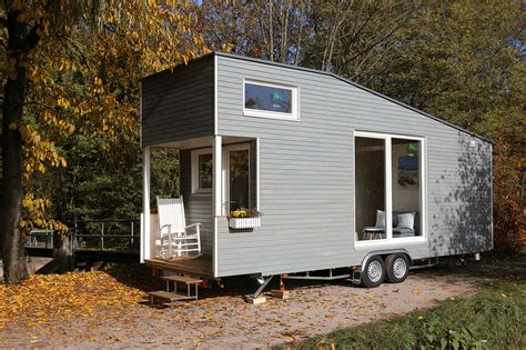 Holzhaus Als Tiny House by Burkart Haus Ihr Holzhaus Spezialist Tiny House