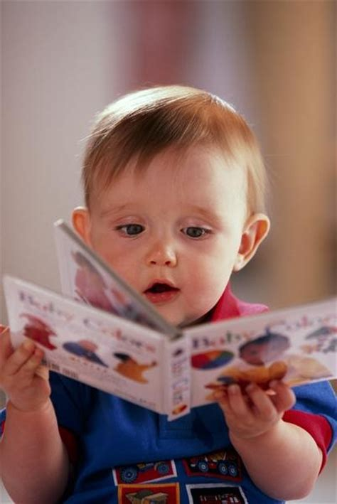 10 best cognitive development images on 266 | ee745f2879c2798455244ad08919cb9c toddler learning toddler activities