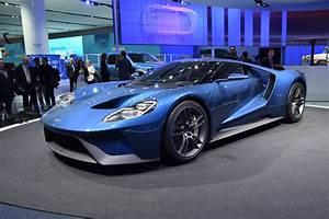 Jv Auto : corning sgs companies forming jv to make lightweight auto glass technology content from ~ Gottalentnigeria.com Avis de Voitures