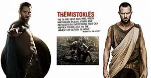 Quotes From 300 Themistocles. QuotesGram