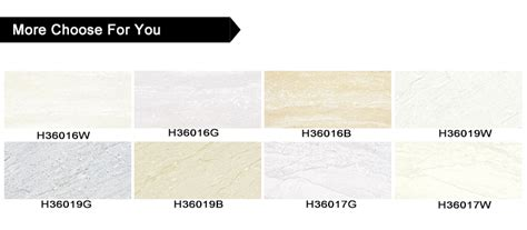 300x900mm high end wall tile ceramic glaze for luxury