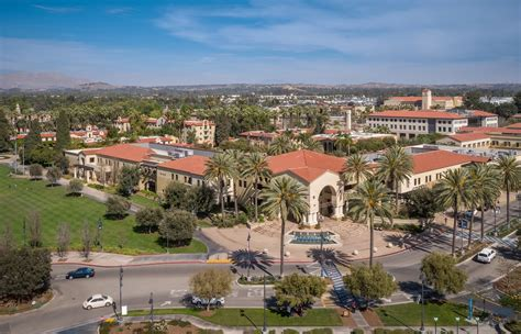 affordable accredited  christian colleges