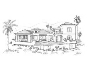 modern house sketches inspiration 69 best images about things to draw on